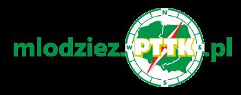 www.mlodziez.pttk.pl